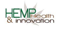 Hemp Health and Innovation